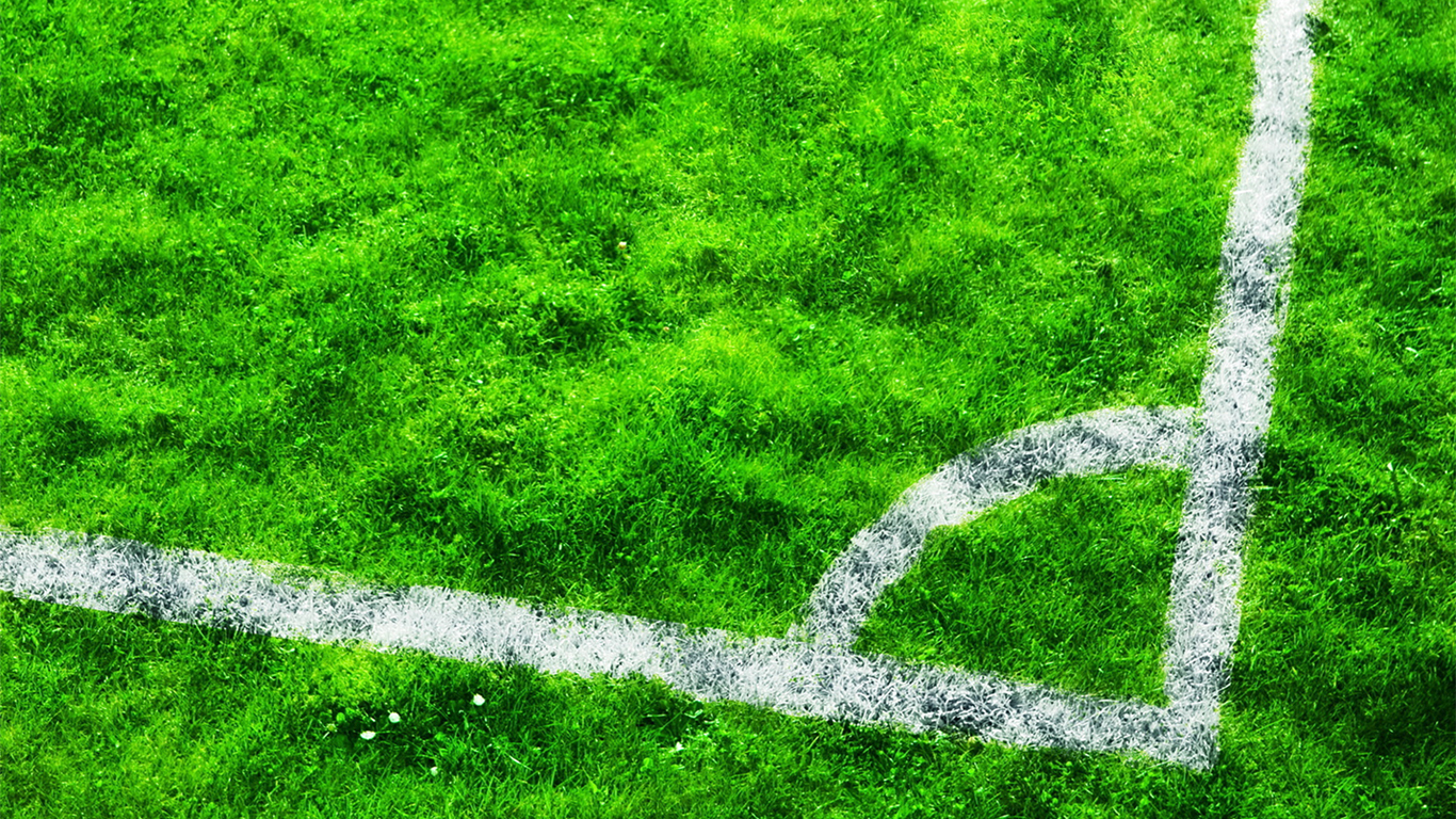 Wallpaper-Soccer-Football-Field-Wallpaper