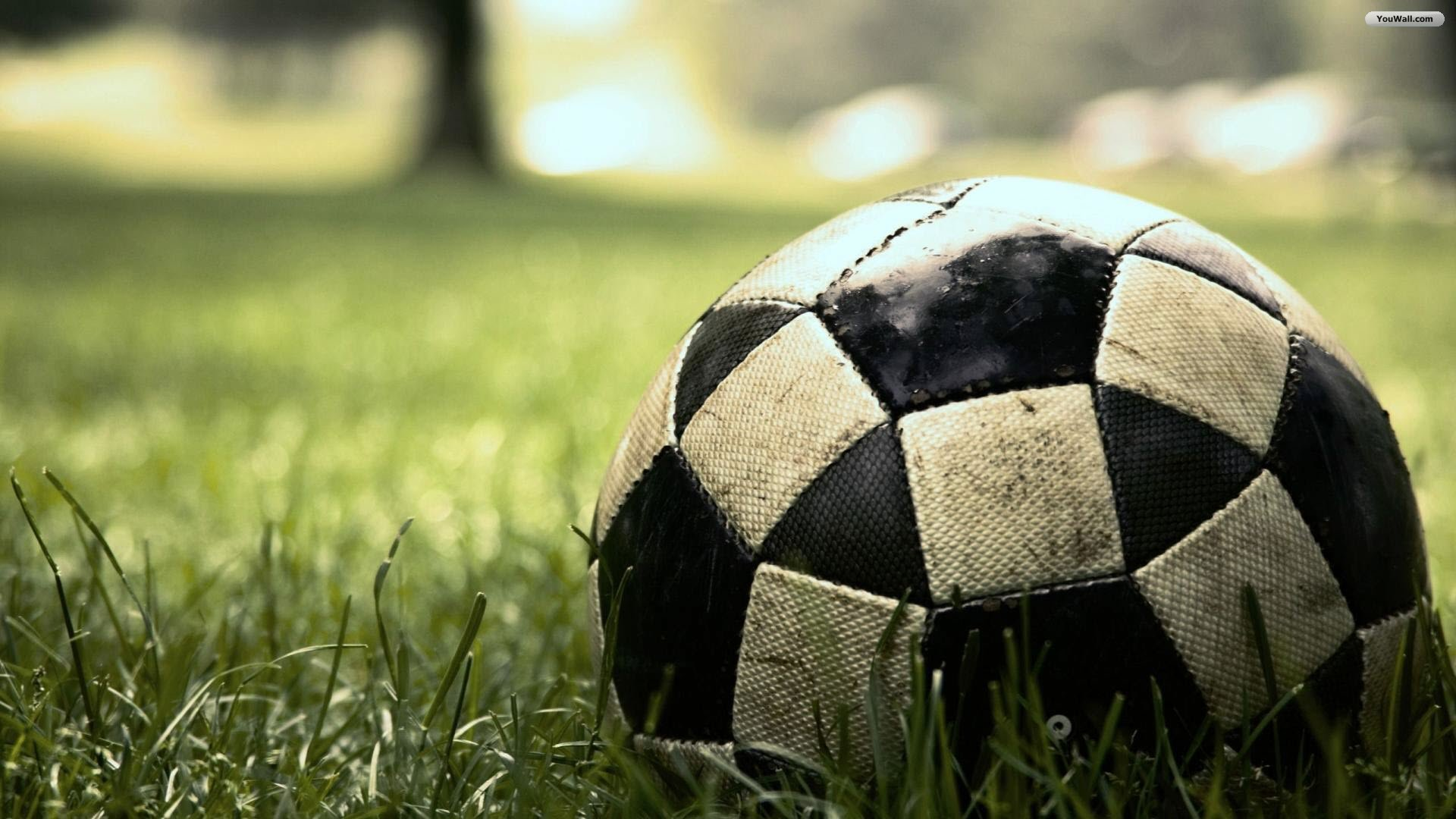 old-soccer-ball-wallpaper